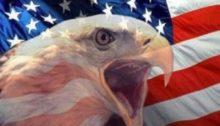 EEUU es un Estado imperialista que se sostiene gracias al sometimiento y saqueo de otras naciones.