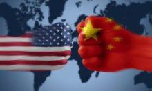 Rusia y China se enfrentarían a EE.UU. en posibles guerras extremadamente letales y rápidas del futuro.