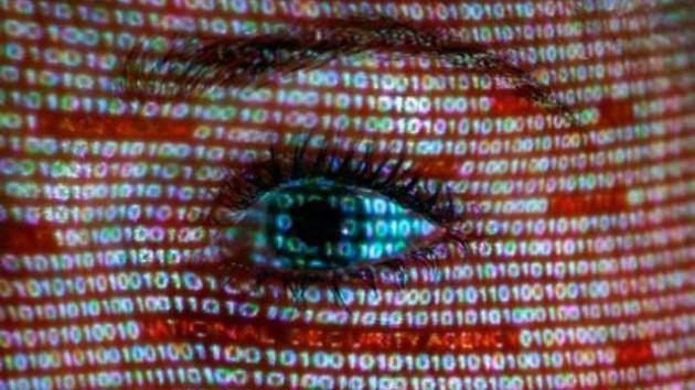 011 cubaonline - Espías en los medios de comunicación ponen en peligro a todos los periodistas