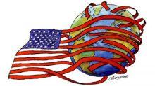 Imperialismo norteamericano
