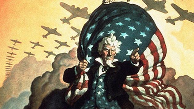 Resultado de imagen para EEUU guerra