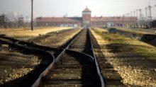 Muchos países de Europa fueron cómplices de la Alemania nazi en la ejecución del Holocausto.