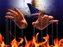 EEUU maneja los hilos de la conspiración contra gobiernos que no se someten a sus designios | Sott
