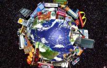 La globalización capitalista es el instrumento del imperialismo para ejercer el dominio mundial y conservar su hegemonía.