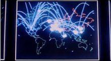 El riesgo de una guerra mundial termonuclear se ha acrecentado debido a las políticas belicistas y agresivas del imperialismo norteamericano y sus aliados.