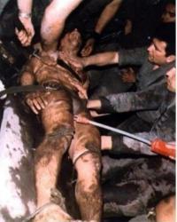medicos torturadores