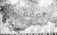 La vida en la URSS era mejor que después de su desintegración opinan los ciudadanos de nueve de las once repúblicas de la extinta Unión Soviética.