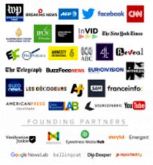 Las corporaciones contra la libertad de expresión