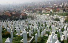 EEUU, Unión Europea y OTAN son culpables de la destrucción de Yugoslavia y la muerte de miles de personas