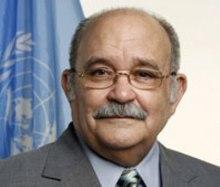 Miguel d'Escoto Brockmann