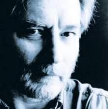 Carlo Frabetti