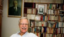 Mario Sousa. Mentiras sobre la historia de la URSS. De Hitler a Hearst, Conquest y Solzhenitsyn
