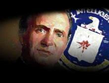 España: Juan Carlos I, un monarca al servicio del imperio