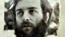 Juan Maino, asesinado por la dictadura de Pinochet