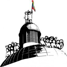 Venezuela bolivariana, faro antiimperialista