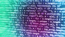 Google y el control monopólico y antidemocrático de Internet