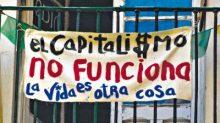 El capitalismo es una ideología genocida