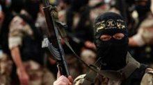 ISIS: El fascismo árabe creado por EEUU