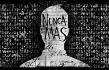 Argentina: Nunca más terrorismo de Estado