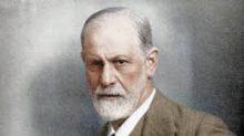 Sigmund Freud, fundador del Psicoanálisis