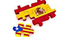 Espanya i Catalunya