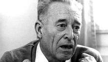 Franz Stangl, un nazi al servicio de Volkswagen en la dictadura de Brasil