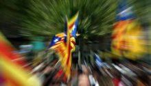 Independencia de Catalunya