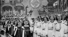 El fascismo cotidiano