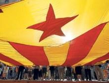 Catalunya hacia la República independiente