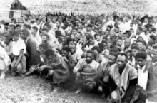 Casi 100.000 independentistas malgaches fueron masacrados por el colonialismo francés
