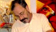 Eduardo Dellagiovanna