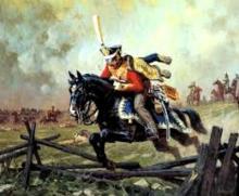 Las guerras del Cáucaso. La guerra ruso-turca de 1877