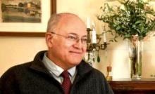 Juan Vilà Costa
