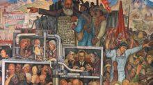 Karl Marx, el genio de la economía política