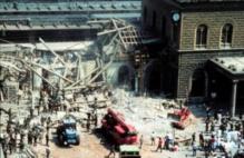 Matanza de Bolonia, atentado terrorista perpetrado por la ultraderecha