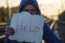 Paro y pobreza en el sistema capitalista