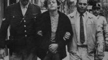 Detención del asesino múltiple argentino Carlos Robledo Puch