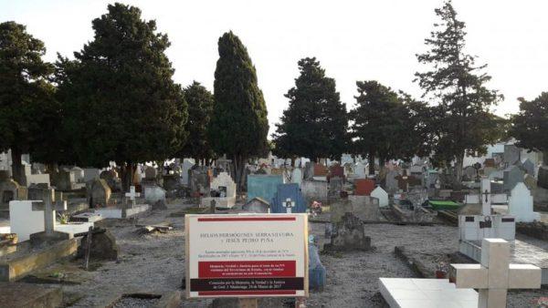 La dictadura militar argentina que se prolongó de 1976 a 1981 produjo miles de víctimas entre asesinados y desaparecidos