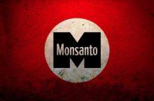 Monsanto, la empresa genocida